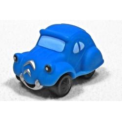 MotorTown auta - Citroen Madame Citri