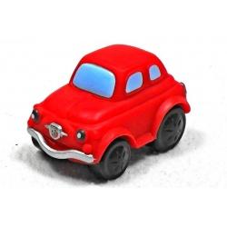 Fiat Abarth Carlo autíčko MotorTown