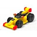 Renault F1 Wroomy autíčko MotorTown