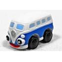 Volkswagen Oscar autíčko MotorTown