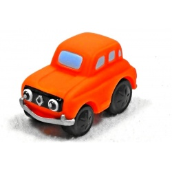 Renault Monsieur Brico autíčko MotorTown