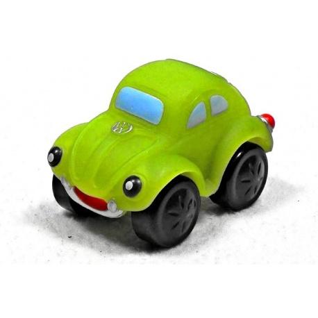 Volkswagen Otto auto MotorTown