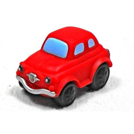 Fiat Abarth Carlo auto MotorTown