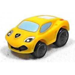 MotorTown - Lamborghini Zummy