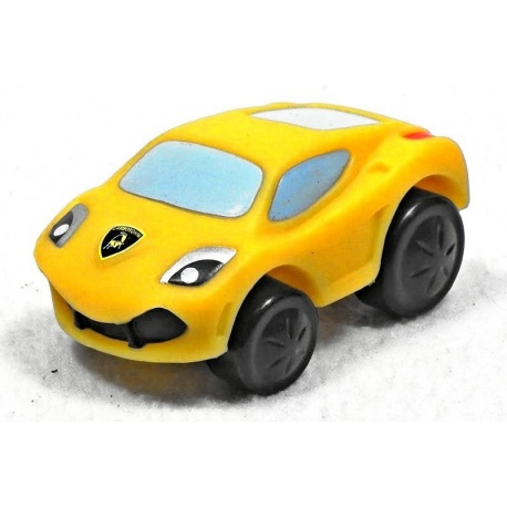 Lamborghini Zummy auto MotorTown