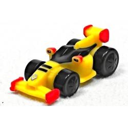 MotorTown - Renault F1 - Wroomy