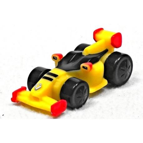Renault F1 Wroomy auto MotorTown