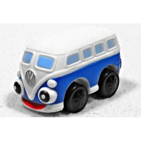 Volkswagen Oscar auto MotorTown