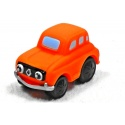 Renault Monsieur Brico auto MotorTown
