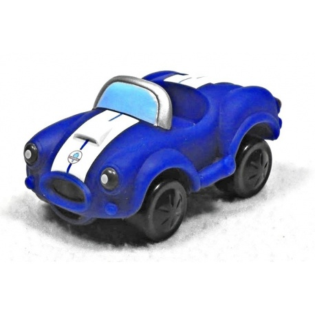 Cobra Grizzly auto MotorTown