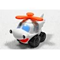 Vrtulník Flappy auto MotorTown