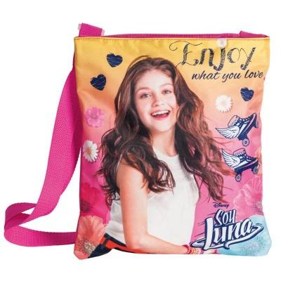 Kabelka taška přes rameno Soy Luna