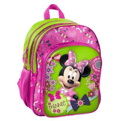 Školní batoh brašna Minnie