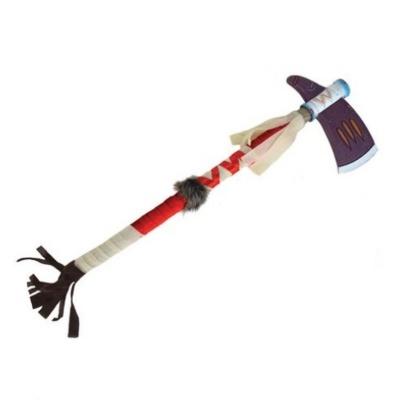Tomahawk 45cm