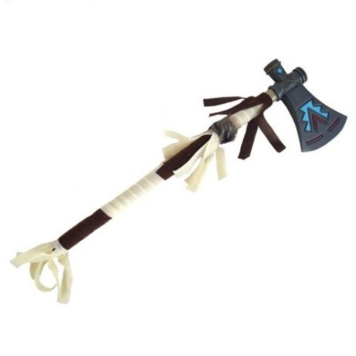 Tomahawk 45 cm