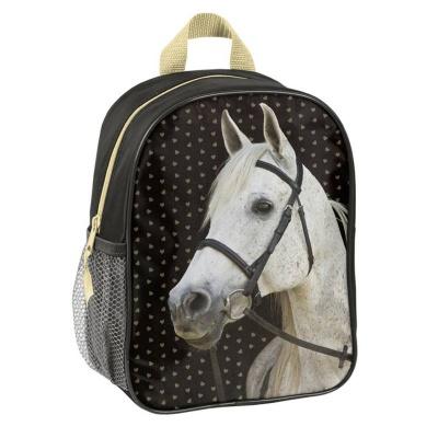Dětský batoh malý Kůň