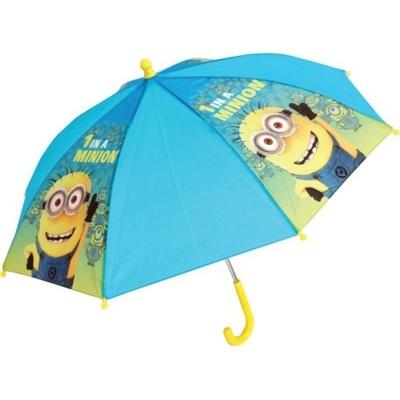 Deštník manual Mimoni