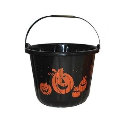 Halloween kýblík