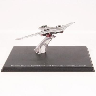 Model Star Wars - Hvězdný skif typu J