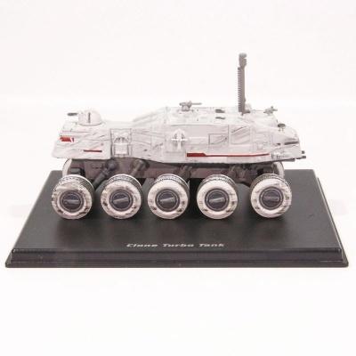 Model SW - Juggernaut HAVw A6