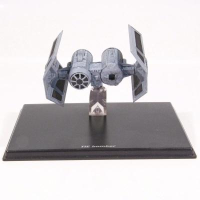 Model SW - Bombardér TIE