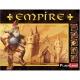 Společenská hra - Empire