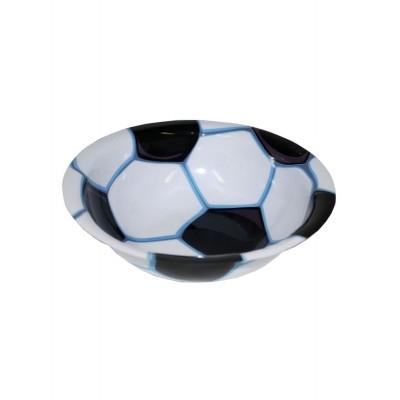 Miska - fotbal
