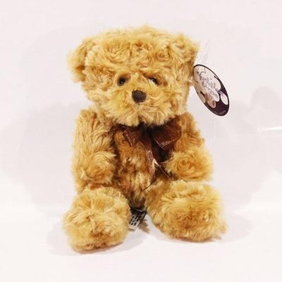 Plyšový Medvídek - hnědý