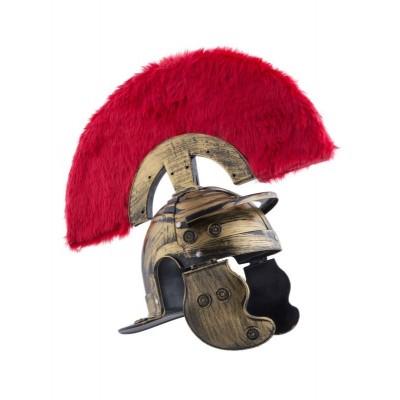 Římská helma - centurion