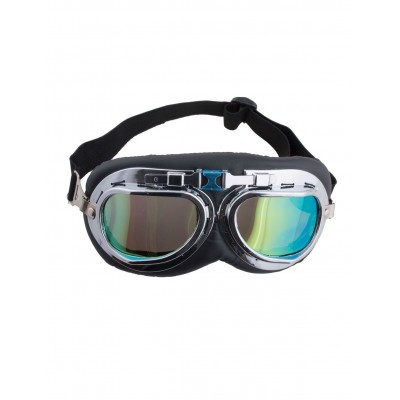 Letecké brýle pilot