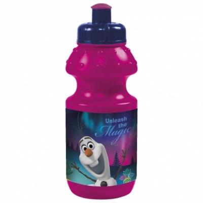 Lahev na pití Frozen Ledové království 300ml