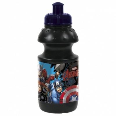 Lahev na pití Avengers