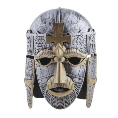 Helma rytíř křižák