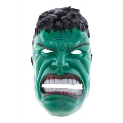 Maska Hulk