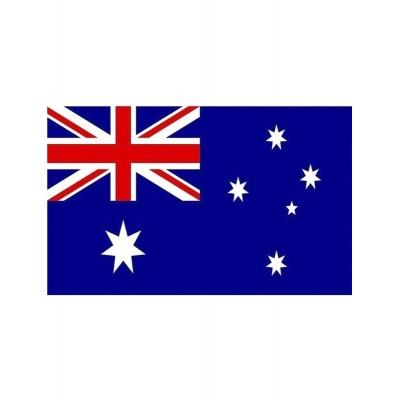 Vlajka Austrálie 150 x 90 cm