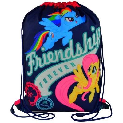 Školní pytel vak sáček My Little Pony