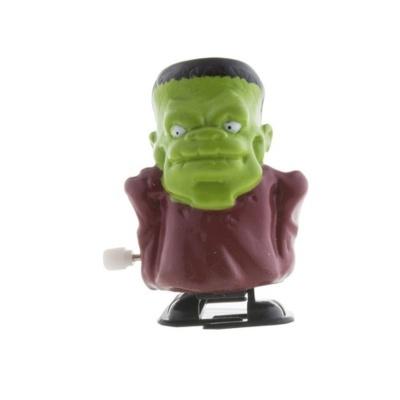 Pochodující figurka - Frankenstein