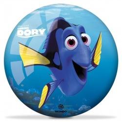Dětský míč Hledá se Dory 23 cm