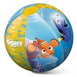 Nafukovací plážový míč Hledá se Dory 50cm
