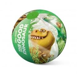 Nafukovací míč Hodný dinosaurus - 50cm