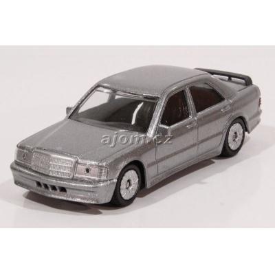Mercedes 190 2,3-16 model auta Mondo Motors 1:43 - 08