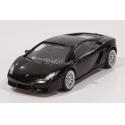 Lamborghini LP 560-4 model auta Mondo Motors 1:43