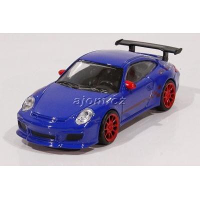 Porsche GT3 RS model auta Mondo Motors 1:43