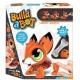 Build-A-Bot Liška Interaktivní hračka