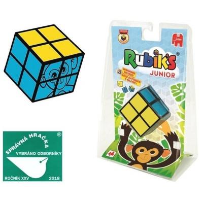 Rubikova kostka 2x2 Junior