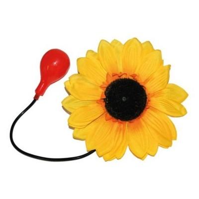 Stříkající květina 20cm