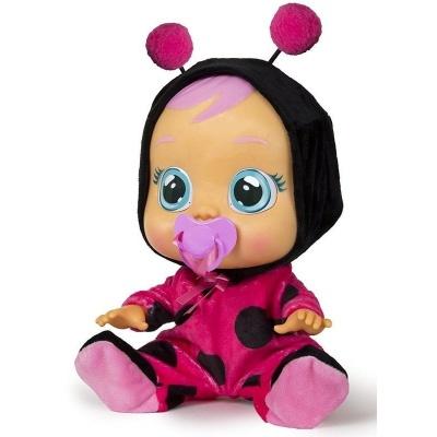 Cry Babies panenka Lady