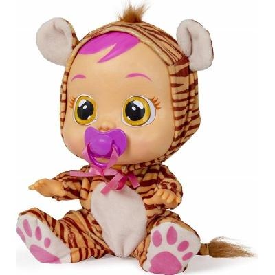 Cry Babies panenka Nala