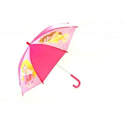 Deštník Princezny 55cm