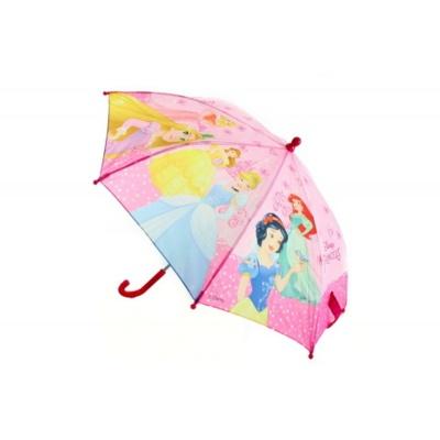 Deštník manual - Princezny